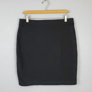 NWT H&M skirt